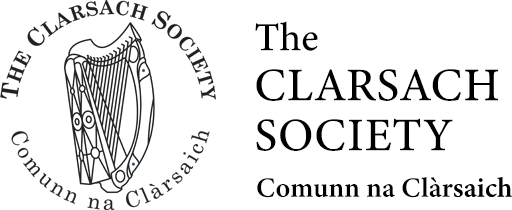 The Clarsach Society