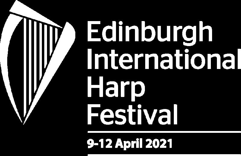 EIHF-2021